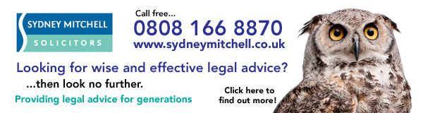 http://www.sydneymitchell.co.uk/sites/default/files/chamber_header_sydney_mitchell_0808_166_8870_copy.jpg