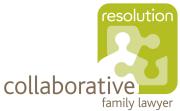 Resolution Collaborative Law
