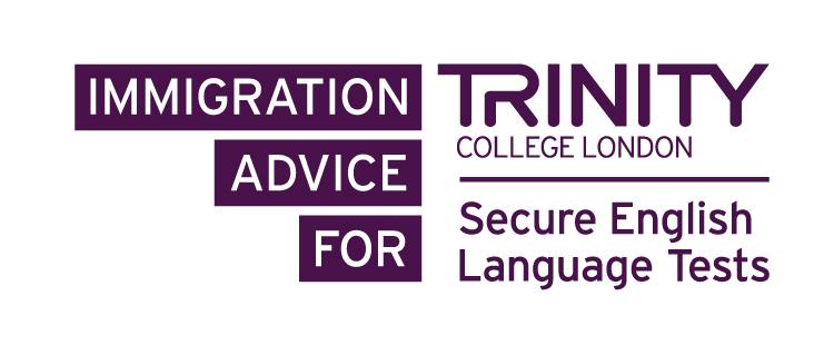 Immigration - UK Language skills advice