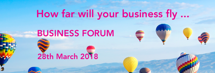 Business forum help and advice entrepreneurs and businesses