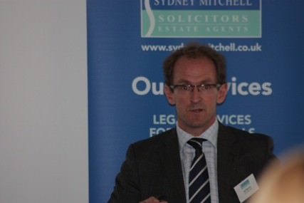 Age Discrimination Employment pitfalls, Sydney Mitchell, Employment Disputes