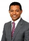Kamal Majevadia's picture