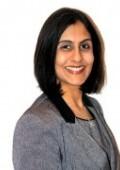 Shilpa Roopen Unarkat's picture