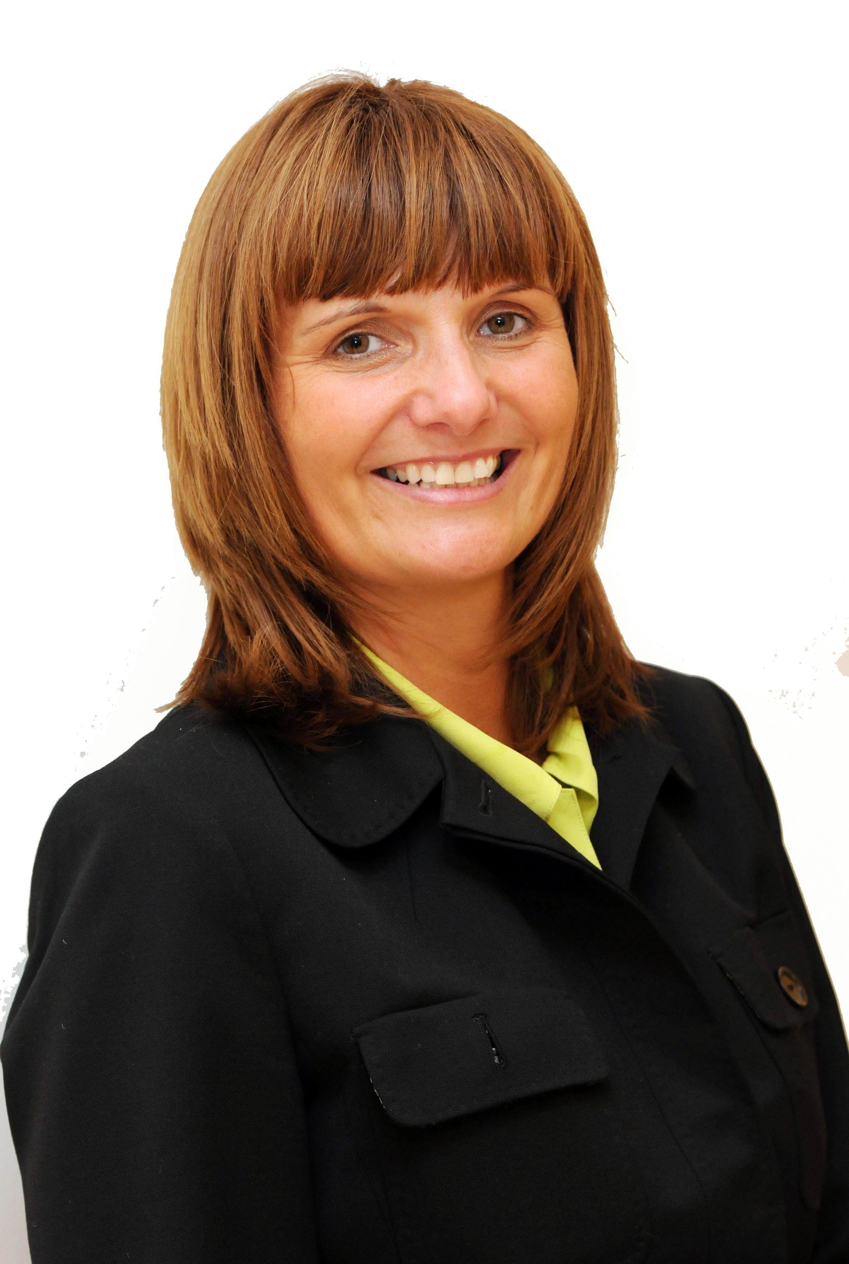 Leanne Schneider-Rose