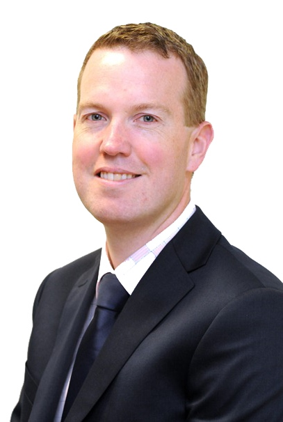 Charles Wheatcroft