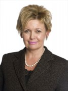 Georgina Walsh