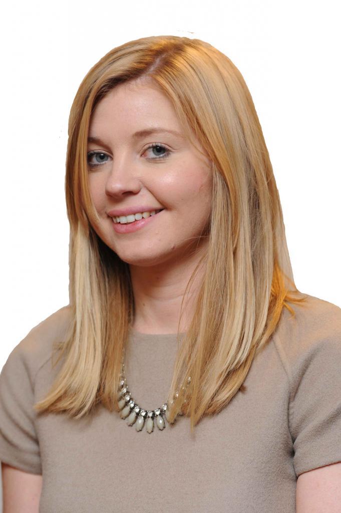 Samantha Glynn