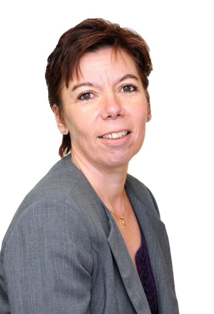 Karen Moores